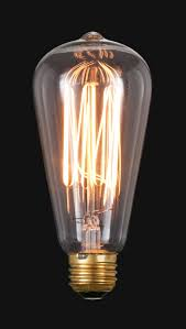 edison base squirrel cage light bulb 47089 b p l supply