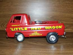 Little Red Wagon -- Plastic Model Truck Kit -- 1/25 Scale -- #hl115 ... Little Red Wagon Chad Horwedel Flickr Street Feature Garys Clean And Subtle 1965 Dodge A100 Pickup Jual Johnny Lightning Show Stoppers Di Amazoncom Bill Maverick Goldens 1988 Little Red Wagon Rm Auctions Icons Of Speed Modern Era Drag Racing Models Model Cars Red Wagon 72 Scout Ii Binderplanet Whats In The Box Lindberg Little Ollies Score Youtube Best Looking Classic Trucks Auto Insurance Newz Wheelstand Battle Poster Hurst Hemi Under Glass Vs