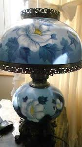 Ebay Antique Lamps Vintage by 113 Best Gone With The Wind Lamps Images On Pinterest Vintage