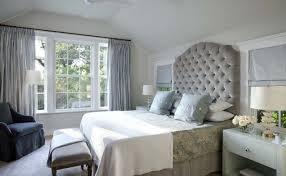 chambre avec tete de lit capitonn 47 idées originales de tête de lit pour votre chambre à coucher