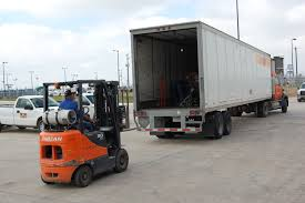 100 Truck And Trailer Supply 5 Supply Chain Challenges Fleet Owner