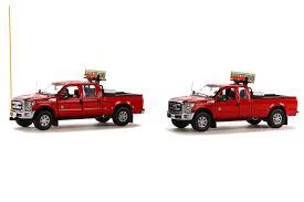 100 Ford Sterling Truck FORD F250 PICKUP TRUCK ESCORT SETREDCHROME FK