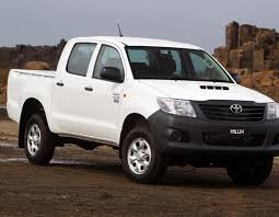Toyota Hilux Double Cab Photos And Specs. Photo: Hilux Double Cab ... 2018 Toyota Tacoma Pickup Truck Lease Offers Car Clo Vehicle Specials Faiths Santa Mgarita New For Sale Near Hattiesburg Ms Laurel Deals Toyota Ta A Trd Sport Double Cab 5 Bed V6 42 At Of Leasebusters Canadas 1 Takeover Pioneers 2014 Hilux Business Lease Large Uk Stock Available Haltermans Dealership In East Stroudsburg Pa 18301 Photos And Specs Photo
