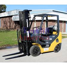 Products Comparison List - Forklift Parts | New, Refurbished, And ... The Forklift Team New Used And Recditioned Nationwide Forklift Heavy Duty Large Ic Cushion Indoor 1000 Lbs Of Lift Custom Truck Kits In Lewisville Tx Autoplex 2007 Toyota 8fgu15 Nationwide Trucks Model 8fgcu25 Fgcu Cushion Tire For Crown Equipment Competitors Revenue Employees Owler Company Home Lakeland Ford Lifted Serving Bartow Brandon Tampa About Our Process Why At 2013 Harbor Nissan Dealership Port Charlotte Fl 33980 Electric Forkflits