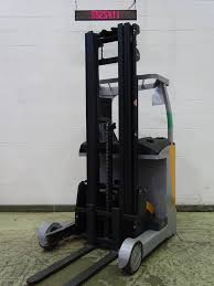 Buy Used Still FM-X10 - Reach Truck 1000 Kg| BlackForxx: Purchase ... Ypsilanti Mi Used Trucks For Sale Less Than 1000 Dollars Autocom 2003 Dodge Dakota Rt Beautiful N O S 2001 2002 46re Used Wsu1000 Specialised Truck Water For Sale High Quality Japanese Cars For Kobemotor Under Chevy Craigslist Toyota Venza Wikipedia Hp Delivery Truck Revmaxs 2008 Ram 2500 Specials On New Featured Vehicles This 1962 Gmc Crew Cab Is The Only One Of Its Kind But Not A Cheap Clovis Mexico Silverado Dealership Near Me Ray Skillman Discount Chevrolet