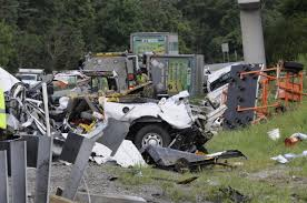 100 Ta Truck Stop Wytheville Va Confirmed Fatality In Accident On I77 News Bdtonlinecom