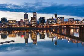 The Top 11 Things To Do In Portland, Oregon Rv Northwest Your Specialist Motorhome Rental What We Rent Moving Truck One Way Unlimited Mileage Top Car Designs 2019 E Z Haul Leasing 23 Photos 5624 Portland Cheap Rates Enterprise Rentacar Blog Adventure And Van Cargo Pickup Toyota Dealership Vancouver Wa Used Dealer Serving Or Moving Equipment Rental Portland Oregon Wisconsin Phone 1855789