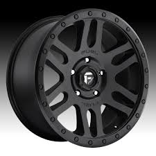 Fuel Recoil D584 Matte Black Custom Truck Wheels Rims - Fuel - 1PC ... A61968693741317328727884207914976706type1 Fuel Flow D587 6lug Gloss Black Milled Custom Truck Wheels Rims Offset For Stock Ram Trucks Gusset By Rhino Chevy Moto Metal Offroad Application Wheels Lifted Truck Jeep Suv Hostage In A 4x4 Silverado Street Dreams Moscow Sep 5 2017 View On Volvo And Tires Nascar With Property Room 245 Alinum Indy Oval Style Drive Wheel Buy Iconfigurators Offroad Hurst Stunner Socal