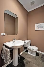 Kohler Memoirs Pedestal Sink 27 by Traditional Bathroom Pedestal Sink Zillow Digs Zillow