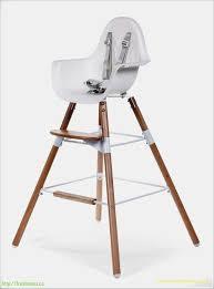 chaise b b stokke stokke chaise 22 beau disposition stokke chaise chaise stokke tripp