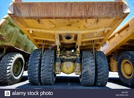 Heavy Equipment Mining Dump Truck Suspension Tires Stock Photo ... The Rolling End Of A Dump Truck Tires And Wheels Stock Photo Giant Truck And Tires Stock Image Image Of Transportation 11346999 Volvo Fmx 2014 V10 Spintires Mudrunner Mod Bell B25e For Sale Bartow Florida Price 269000 Year 2016 Filebig South American Dump Truckjpg Wikimedia Commons 8x8 V112 Spin China Photos Pictures Madechinacom Used 1997 Mack Cl713 Triaxle Alinum Sale 552100 Suppliers Liebherr 284 Is One Massive Earth Mover Mentertained Roady 17 Commercial 114 Semi 6x6