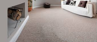 Installing Carpet In A Boat by Carpeting Motor Homes Boats Rockford Il