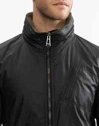 citymaster jacket men u0027s designer jackets u0026 coats belstaff
