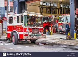 100 Red Fire Trucks Stock Photos Stock Images