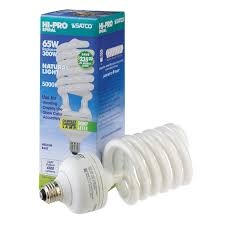 fluorescent lights modern fluorescent light bulb cost 37 cfl