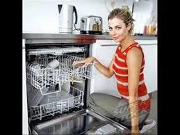 acheter lave vaisselle tous nos conseils pour bien acheter votre