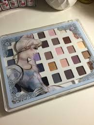 my life in makeupland walgreens disney cinderella ready for the