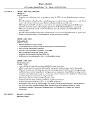 Child Care Aide Resume Samples | Velvet Jobs Child Care Resume Samples Examples Sample Healthcare Teacher Indukresume Childcare Yyjiazhengcom Objectives Daycare Worker Top Statement Cover Letter Free Download For Music Valid 25 New Template 2017 Junior Java Developer Child Care Resume 650841 Examples Of Childcare Rumes Diabkaptbandco Experience Communication Seven Fantastic Of This Information