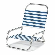 Telescope Beach Chairs With Cup Holder by Telescope Casual Furniture 733 Beach Folding Sun And Sand Chair