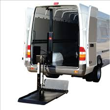Tommy Gate - TG650-SPR - Tommy Gate Steel Lift Gate For Sprinter ... How To Operate Truck Lift Gate Youtube Tommy Railgate Series Standard G2 Pit Bull Eagle Pickup Cable 1000 Capacity E38pu Heavy Leyman Fxd 6800 2018 New Hino 155 16ft Box With At Industrial Inventory Ray And Bobs Salvage Liftgate Hydraulic For Trucks Inlad The Original