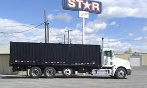 Star Flat Deck Or With Sides Truck Body For Sale - North Mankato, MN ... Satpal Singh Truck Body Works Samana 9888452117 India Mewa Singh And Brother Truck Body Builder Sirhind 94919078 Youtube Proline Promt 4x4 Bash Armor Precut 110 Monster White Moving Storage Bodies Kentucky Trailer Axial Rc Scale Shell Jeep Wrangler Rubicon Hard And Brother Builder Sirhind 1994 Refrigerated For Sale Sioux Falls Sd 24678063 Gallery Of Unique Scelzi Truck Body Designs Bharat Benz 3723 Gill Samana Proline Racing Pro322900 Chevy Silverado 10 Series Summit