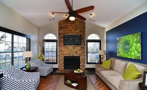 One Bedroom Apartments In Murfreesboro Tn by The Reserve Harper U0027s Point Luxury Apartment Homes Rentals