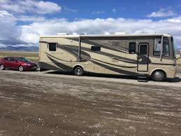 Idaho - RVs For Sale: 3,902 RVs - RVTrader.com How Not To Buy A Car On Craigslist Hagerty Articles Willys Jeepster For Sale New Car Models 2019 20 Wyoming Personals Top Reviews The Ten Best Places In America To Buy A Off Rob Green Buick Gmc In Twin Falls Id Pocatello Boise East Idaho Ny Cars And Trucks Craigslist East Idaho Cars Trucks Wordcarsco Parts Carssiteweborg