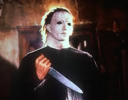 Who Plays Michael Myers In Halloween 1978 by New Michael Myers U0027halloween U0027 To Start Shooting In July Nme