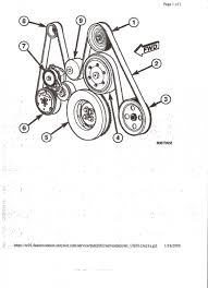6 7 Belt Routing Diagram Dodge Diesel Diesel Truck Resource – 6.7 ... Flatbed Wood Walls Wooden Thing 15 Craigslist Dodge Diesel Trucks For Sale Amazing Design Any Pics Of 4 Inch Lift With 37 S Truck 78 Power Wagon Resource Forums Khosh Build Lifted Dodge Truck Lifted My Today Yeeey 1st Gen Pics Anyone Page 46 First Gen Dodges Unique Intake Horn Where Is The Iat Sensor Located Did My Iat Go Tag For W100 5 9 In 1973 Swb Topworldauto Photos Of Grumman Utility Body Photo Galleries Xd Spy On Black 2