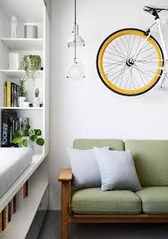 100 Interior For Small Apartment Cozy Design To An 35m2 Unit