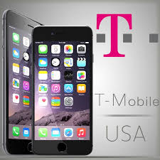 9 best How to Unlock USA iPhone 6 5s 5c 5 4s 4 lock on AT&T