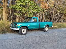 1969 Jeep Gladiator J-3000 4WD   With Factory Correct Buick …   Flickr 2019 Jeep Gladiator Truck Double Cabine 4x4 Interior Exterior Pics Exclusive 1965 For 1500 1963 J300 Build Jeep Gladiator Pickup Truck Muted 1969 J3000 4wd With Factory Correct Buick Flickr For Sale Classiccarscom Cc7973 1966 The Farm Pinterest Gladiator Jeeps A Visual History Of Pickup Trucks Lineage Is Longer Than Heritage 1962 Blog 2018 Take A Trip Down Memory Lane The Jkforum