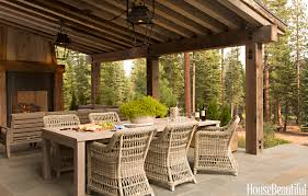 Outdoor Shades For Patio by 85 Patio And Outdoor Room Design Ideas And Photos