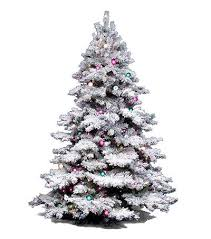 Longest Lasting Christmas Tree by Tips For Buying An Artificial Christmas Tree Ebay
