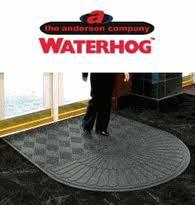 Andersen Waterhog Floor Mats by Andersen Mats All Brands