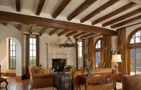 country themed living rooms living room design inspirations