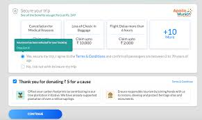 Can We Do Something About Flight Booking Companies Like ... Priceline Promo Code Reddit 2018 Verfied Coupon Travel Codeflights Hotels Holidays City Updated 50 Hotwire September Theres A 87 Dollar Difference Between Searching For Social Eyes Discount Code Edible Fruit Basket Coupons Hotel Codes Sleep America Cat Neutering Voucher Patio Pads Coupon Netflix Uk Student Haul 3 2 At 17 Off From Reward Points Thats Life Entry 51 One Two Lash January 2019 Promo Codes Roblox Howies Pizza Sayre Pa App Namecoins