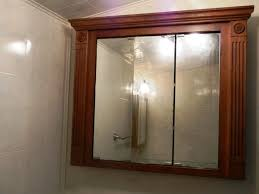 Menards Medicine Cabinet Mirror by Bathroom Medicine Cabinets At Menards Placement Of Bathroom