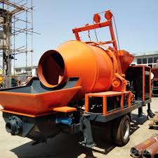 30 M³/h Diesel Concrete Pump With Mixer -Factory - Concrete Pump ... Kennedy Concrete Ready Mix Pumping Concos Putzmeister 47z Specifications Bsf47z16h Pump Trucks Price 264683 Year Mack Granite Is A Good Match For Schwing S 32 X Used Pump Trucks 37m For Sale Excellent Cdition Scania Concrete Pumper Truck Concrete Trucks Pinterest Truck Pumps Machinery Filered 11th Av Jehjpg Wikimedia Commons Specs Pittsburgh Pa L E Inc 42 M 74413 Mascus Uk