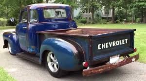 54 Chevy Truck For Sale 1954 Chevrolet Panel Truck For Sale Classiccarscom Cc910526 210 Sedan Green Classic 4 Door Chevy 1980 Trucks Laserdisc Youtube Videos Pinterest Scotts Hotrods 4854 Chevygmc Bolton Ifs Sctshotrods Intertional Harvester Pickup Classics On Cabover Is The Ultimate In Living Quarters Hot Rod Network 3100 Cc896558 For Best Resource Cc945500 Betty 4954 Axle Lowering A 49 Restoring