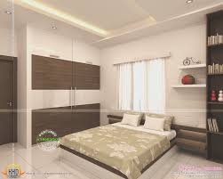 Interior Design : New Kerala Home Interior Design Photos Images ... Interior Model Living And Ding From Kerala Home Plans Design And Floor Plans Awesome Decor Color Ideas Amazing Of Simple Beautiful Home Designs 6325 Homes Bedrooms Modular Kitchen By Architecture Magazine Living Room New With For Small Indian Low Budget Photos Hd Picture 1661 21 Popular Traditional Style Pictures Best