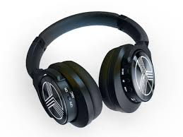 Get These Bose Quiet Comfort Alternatives For 65% Off ($79 ... Bose Quietcomfort 35 Series Ii Wireless Noise Cancelling Never Search For A Coupon Code Again Facebook Codes Bars In Dubuque Ia Massive Deals On Ebay This Week Starts With 10 Tech Other Dell 15 Off Select Items Bapcsalescanada Cyber Monday 2018 Best Headphone From Beats To Limited Time Offer 25 Gunpartscorp Discount Code One Day Prenatal Vitamins Coupon Bluetooth Speaker Cne Triwa Getting Rich Game Coupons Wave Music System Bassanos Loganville Prime Day 2019 The Best Amazon Deals You Can Get During The