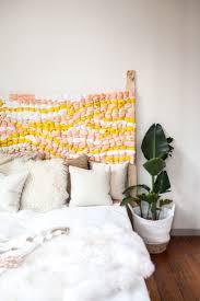 Ikea Mandal Headboard Uk by Best 20 Headboard Designs Ideas On Pinterest Bed Headboard
