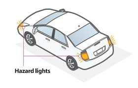 P6-Hazard-lights | Living Tricky New Green Lights On Ohio Snplows Mean Caution Not Go Directional Light Bars Trucks For Cstruction And Traffic Warning Driver With A Broken Car Called The Support Put Hazard In Car Signs You Should Ignore Dashboard Warning Lights Explained Car From Japan Policeundcover Pov Vehicle Led Impressive Setup Quick Check Chart Ellis Motors Factoryinstalled Strobe Will Be Available Home Page Response Lighting Lightbars Recovery Funnycharts