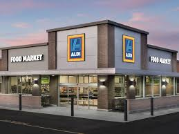 Halloween Express Locations Milwaukee Wi by Aldi Dedicates 37 Million To Remodeling 23 Milwaukee Area Stores