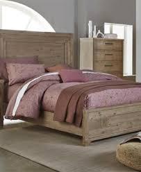 Macys Bedroom Furniture Macys Bedroom Furniture Abilene Storage Bedroom Furniture Ideas