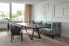 10 stühle ideen stühle stuhl design esszimmer