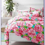 Lily Pulitzer Bedding by Interior Design 18 Luxurious Lilly Pulitzer Bedding Dorm Extreme