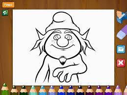 Best Coloring Pages App 22 In Download With