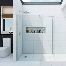 Blush And Marble Vintage Inspired Budget Bathroom Remodel